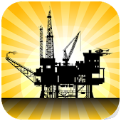 Mobile Drilling Formulas
