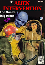 Photo: http://wikifiction.blogspot.com/2016/12/nanite-injections.html