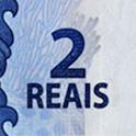 Quem pagou 2 reais? icon