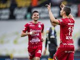OFFICIEEL: Nill De Pauw en Rizespor gaan na een half jaar al uit elkaar
