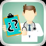 Cuanto Sabes de Medicina Icon