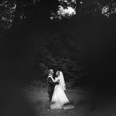 Wedding photographer Paulina Ślósarczyk (idostudios). Photo of 20.08.2014
