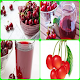cherry fruit cultivation