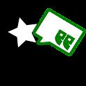 Sprüche-Hollywood icon