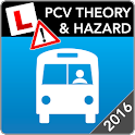 PCV Theory Test Kit 2016 icon