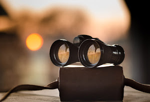 binoculars-blur-focus-63901