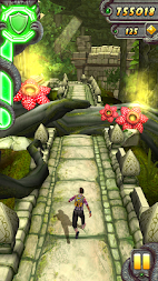 Temple Run 2 APK screenshot thumbnail 3