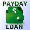 com.jimbo.finance