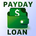 Jimbo - Payday loans finder