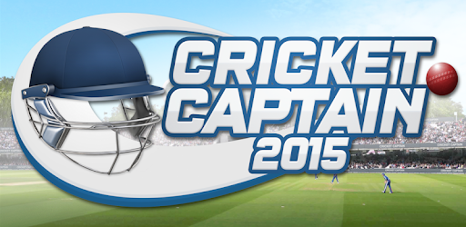 cricket captain 2015 free download full version for android