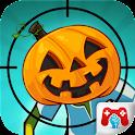 Halloween Killer icon