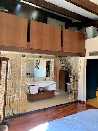 Vente maison 7 pièces 182,4 m2