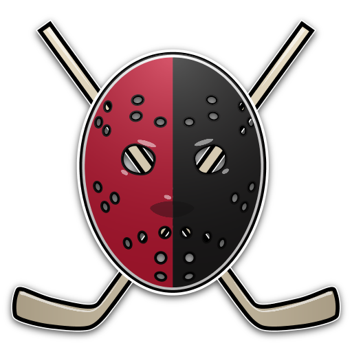 Chicago Hockey News Android APK Download Free By Id8 Labs