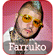 Farruko Songs 2018 (app)