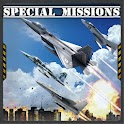 FoxOne Special Missions icon