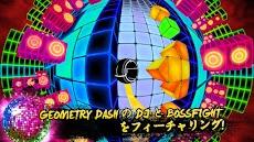 Dub Dashのおすすめ画像1