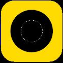 FORTUNA Mobile App icon