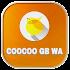 CooCoo WA Duplicate Cleaner - GB WA Terbaru