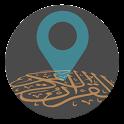 Hifz Tracker