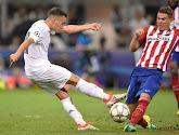 De transfer van Lucas Hernandez naar Bayern München breekt enkele records