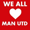 Love Of Manchester United icon