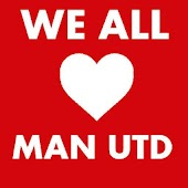 Love Of Manchester United