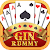 Gin Rummy Multiplayer file APK for Gaming PC/PS3/PS4 Smart TV