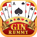 Gin Rummy Online - Multiplayer Card Game Icon