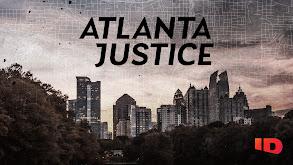 Atlanta Justice thumbnail