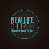 New Life Church Spokane