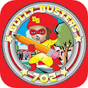 Bully Busters 702-Official App icon