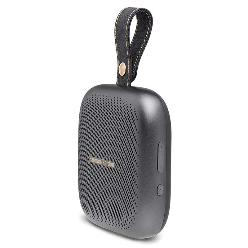 Wireless Speaker from Harman/Kardan