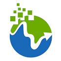 SmartCharge icon