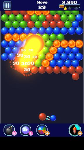 God Of Bubble : Shoot and Pop! screenshot 3