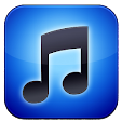 Music Player MP3 icon