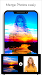 screenshot of Photo Art:Photo Editor, Video, Pic & Collage Maker