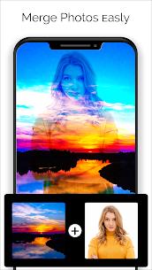 Photo Art:Photo Editor, Video, Pic & Collage Maker 3