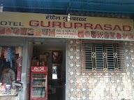 Hotel Guru Prasad photo 1