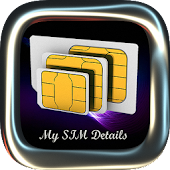 SIM Card Manager