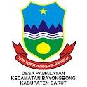 Pamalayanbyb