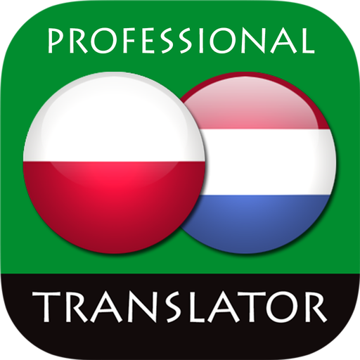 Polish Dutch Translator