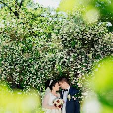 Wedding photographer Mikola Mukha (mykola). Photo of 06.02.2018