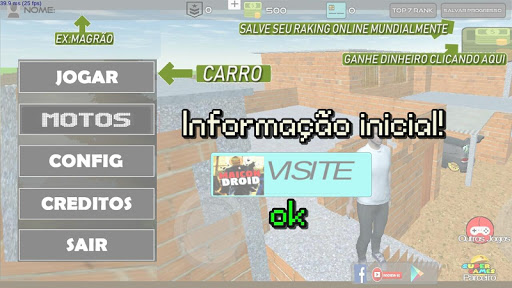Fest Car Brasil 2 1.0 {cheat|hack|gameplay|apk mod|resources generator} 4