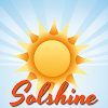 Solshine - Weather App
