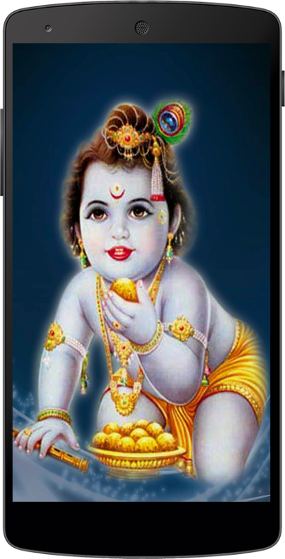 Lord Krishna Quotes Glamorous Lord Krishna Quotes  Android Apps On Google Play