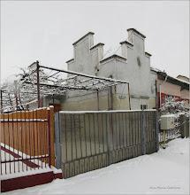 Photo: Turda - Str. Izvor, Nr.16   - 2019.01.11