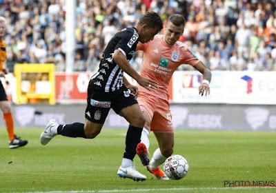 OFFICIEEL: Anderlecht leent Vranjes uit aan andere Belgische club