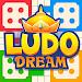 Ludo Dream icon