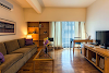 Orchard Road Serviced Apartments, Orchard Road