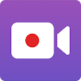 WeChill - Live video stream icon